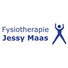 Fysiotherapie-jessy-maas.png
